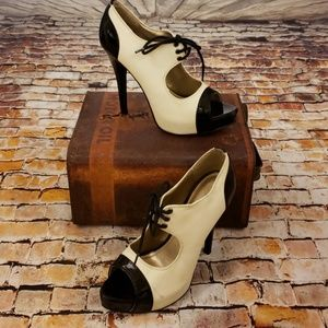 Shoes - Sexy High Heels